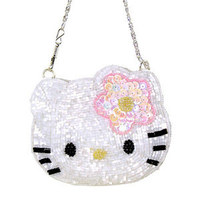 Purse, Hello, Kitty