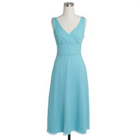 Fashion, Bridesmaid, Jcrew, Dresses