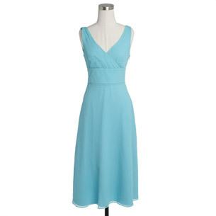 Fashion, Bridesmaid, Jcrew, Dresses