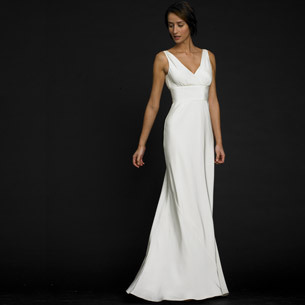Wedding Dresses, Fashion, dress, Wedding, Jcrew