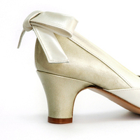 Shoes, Fashion, Bridal, Enepe bridal shoes
