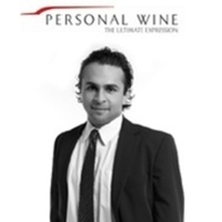 Custom, Wine, Personal, Personal wine, Blog