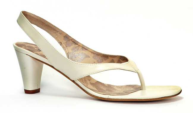 Shoes, Fashion, Bridal, Enepe bridal shoes, Enepe