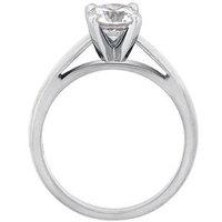 Ring, Engagement