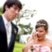 Bride, Groom, Photojournalism