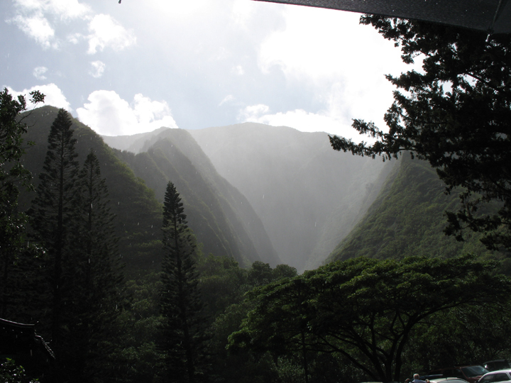 Destinations, Hawaii, Weddings, Maui, Sunset hawaii weddings, Locations