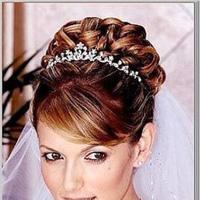 Beauty, Hair, 2, Option