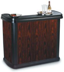 Reception, Flowers & Decor, Bar, Fine entertaining, Portable bar, Bar accessories, Shakers, Mixers
