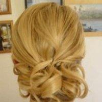 Beauty, Hair, Julie, Morgan, 3, Option