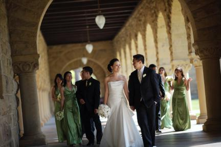 Wedding Dresses, Fashion, dress, Wedding party, Photo, Events by karen lee