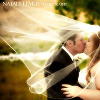 Beauty, orange, Makeup, Hair, Bridal, Brides, County, Lashes