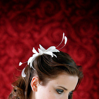 Artikal, Holly, Slaton, Millinery