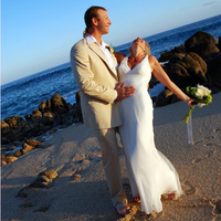 Destinations, Beach, Wedding, Destination