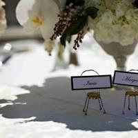 DIY, Reception, Flowers & Decor, Cards, Place