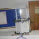 1375014651 small thumb cdf287007731a0e0f01368ef5b189502