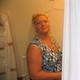 1375014659_small_thumb_f766488c2f2fb698b4c8b459f8cb4fe9