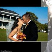 Bride, Portraits, Groom, Wedding, Kiss, Couple, Events, Weddings, Hall, South, Silvas photo video weddings, Carolina, Alhambra, Mount, Pleasant