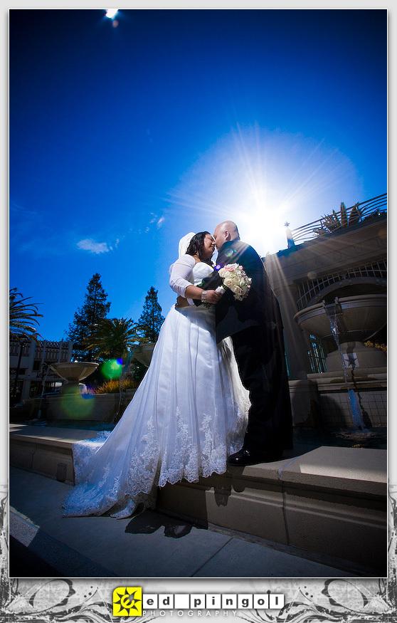 Wedding Dresses, Fashion, dress, Photo session