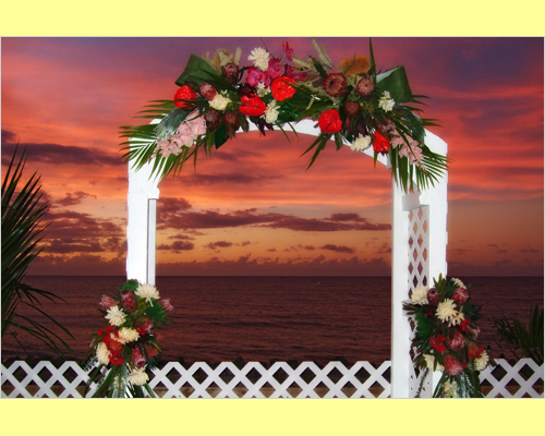 Destinations, venue, Hawaii, Wedding, Photographer, Maui, Pictures, Photograhy, Maui sunset ceremonies