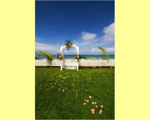 Destinations, Hawaii, Weddings, Maui, Locations
