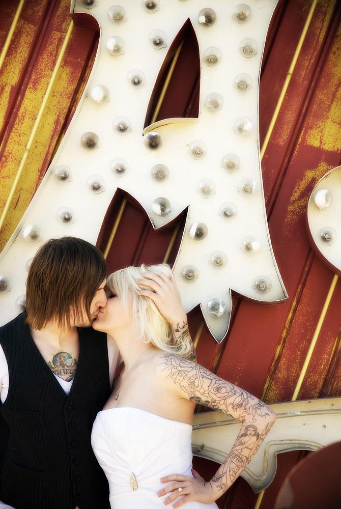Wedding Dresses, Fashion, dress, Portraits, The, Trash, Krista photography