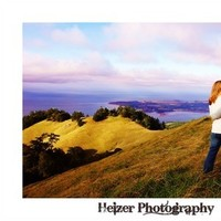 Portraits, Romantic, Engagement, Valley, Mount, Heizer photography, Mill, Tiburon, Tamalpais