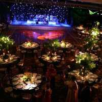 Lighting, Wedding, Props fx props productions, Pin, Spots