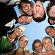 1375014765 small thumb 0fbd5f3c59a134f92c479158e208ee5d