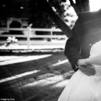 Spring, Summer, Fall, Bride, Outdoor, Groom, Kiss, Couple, Married, Romance, Love, Country, Washington, Laurel, Kreek, Manor, Sumner