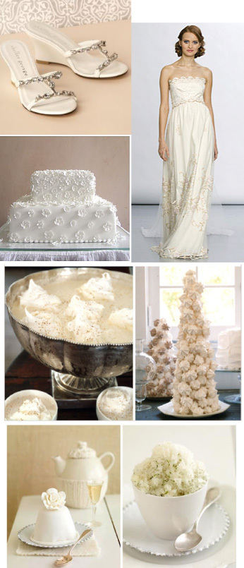 Reception, Flowers & Decor, Wedding Dresses, Cakes, Fashion, cake, dress