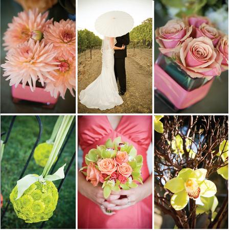 Flowers & Decor, Decor, Centerpieces, Flowers
