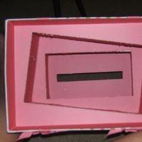 Box, Card