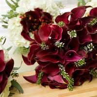 Flowers & Decor, red, Bride Bouquets, Flowers, Bouquet