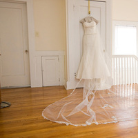 Wedding Dresses, Veils, Fashion, dress, Veil, Frills ltd