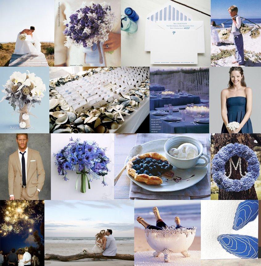 Inspiration, Destinations, blue, Europe, Board, New, Navy, Preppy, England