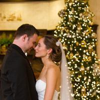 Reception, Flowers & Decor, Bride, Groom