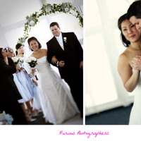 Photography, Destinations, Cruise, Wedding, Furious photographers, Electra