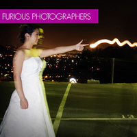 Photography, Wedding, Furious photographers, Company, Pomona, Mining