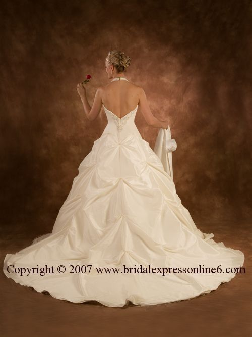 Fashion, Wedding, Dresses, Bridal express online6, Discount