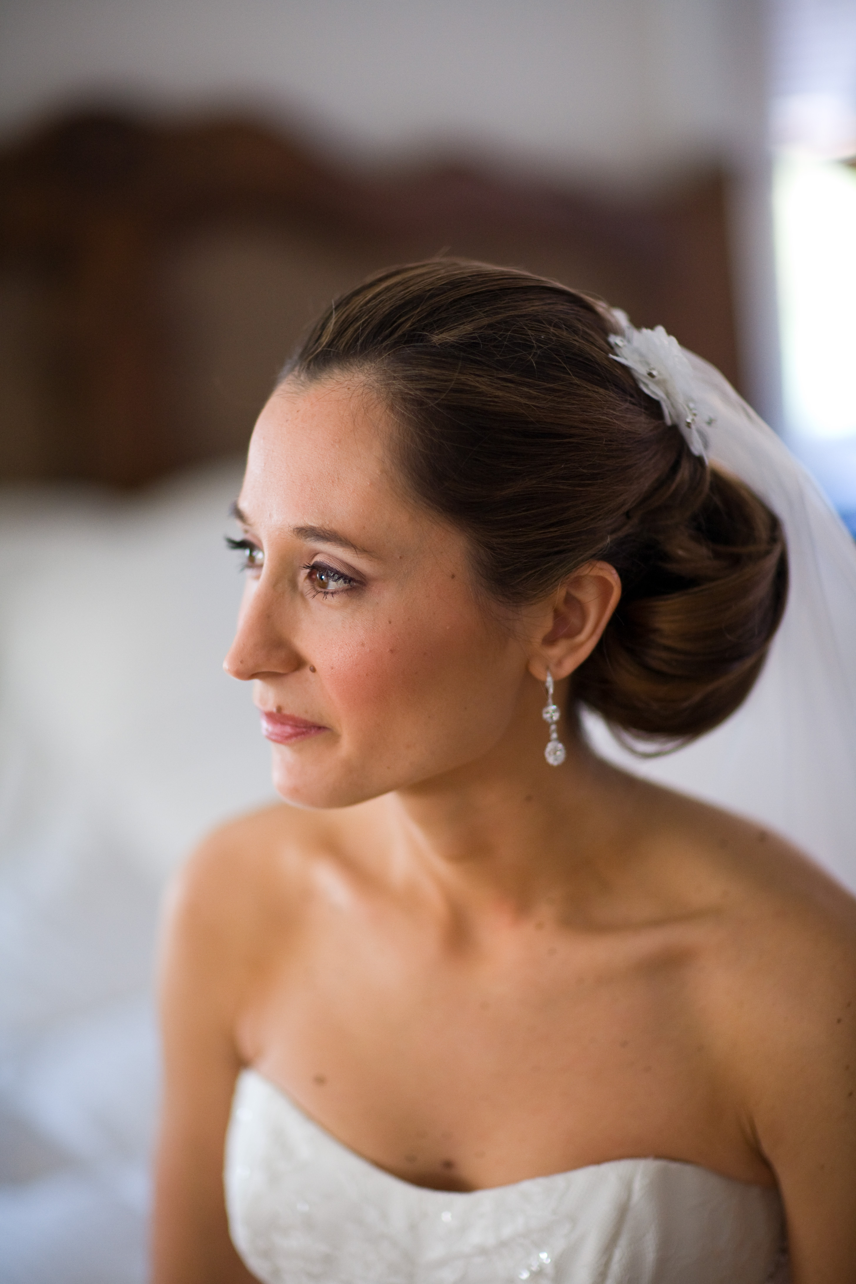 Beauty, Bride, Hair, Make-up