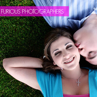 Photography, Beach, Engagement, Laguna, Furious photographers, Niguel