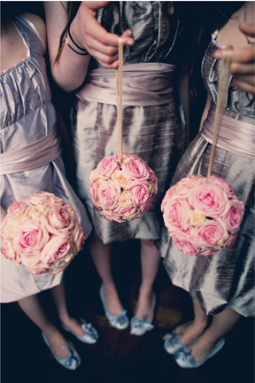 Flowers & Decor, Photography, Destinations, Europe, Bride Bouquets, Bridesmaid Bouquets, Flowers, Flower, Bouquet, Girl, Bridesmaid, Destination, Flowergirl, italy, York, New, Charleston, Corbin gurkin photography