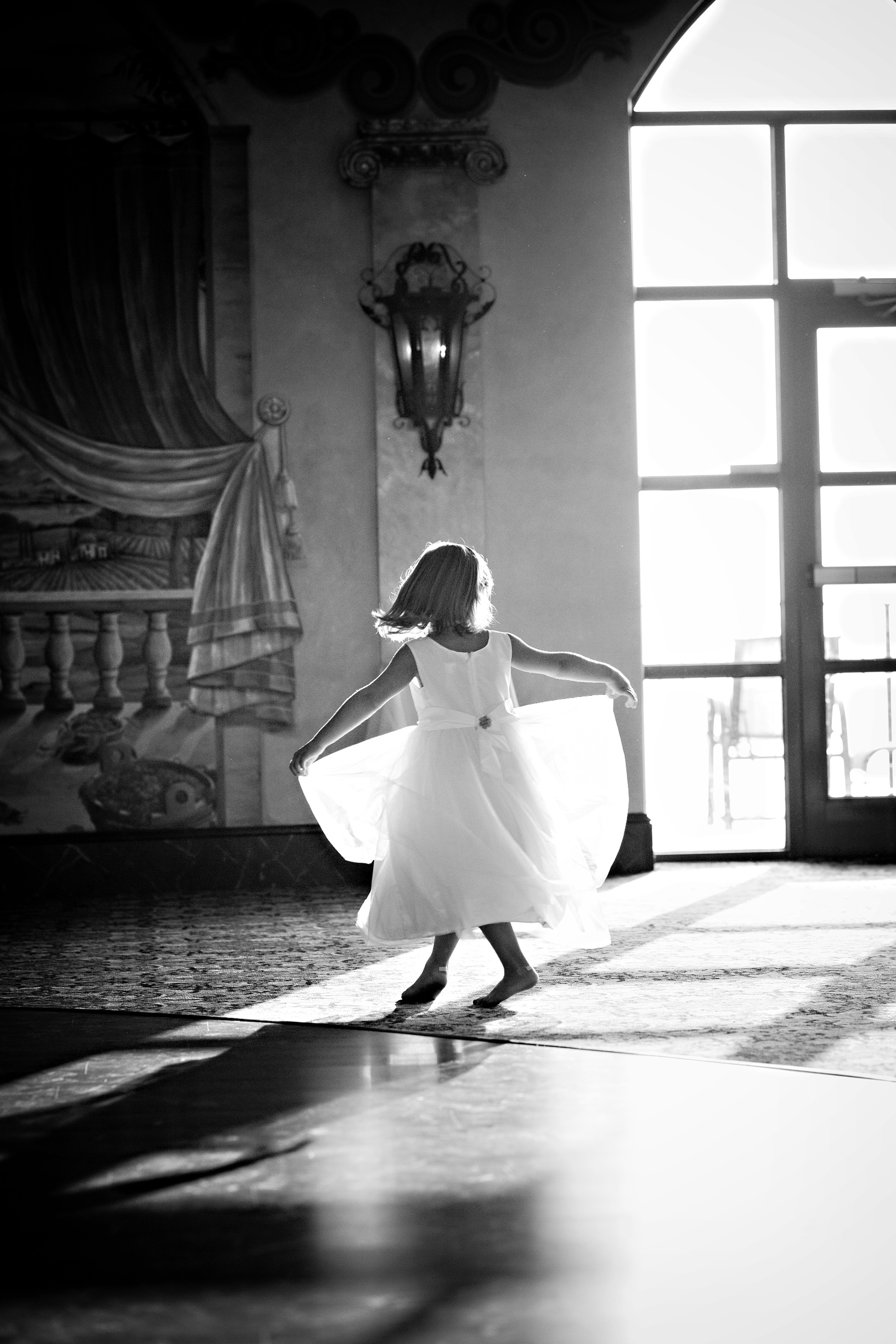 Flowers & Decor, Photography, Destinations, Europe, Flower, Girl, Dance, Destination, italy, York, New, Charleston, Corbin gurkin photography