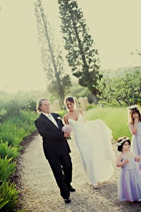Photography, Destinations, Europe, Bride, Groom, Father, Of, Destination, The, italy, York, New, Charleston, Corbin gurkin photography, Tuscany