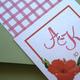 1375014878_small_thumb_339fe2941f94b4fa2813ba4a3ab63a91