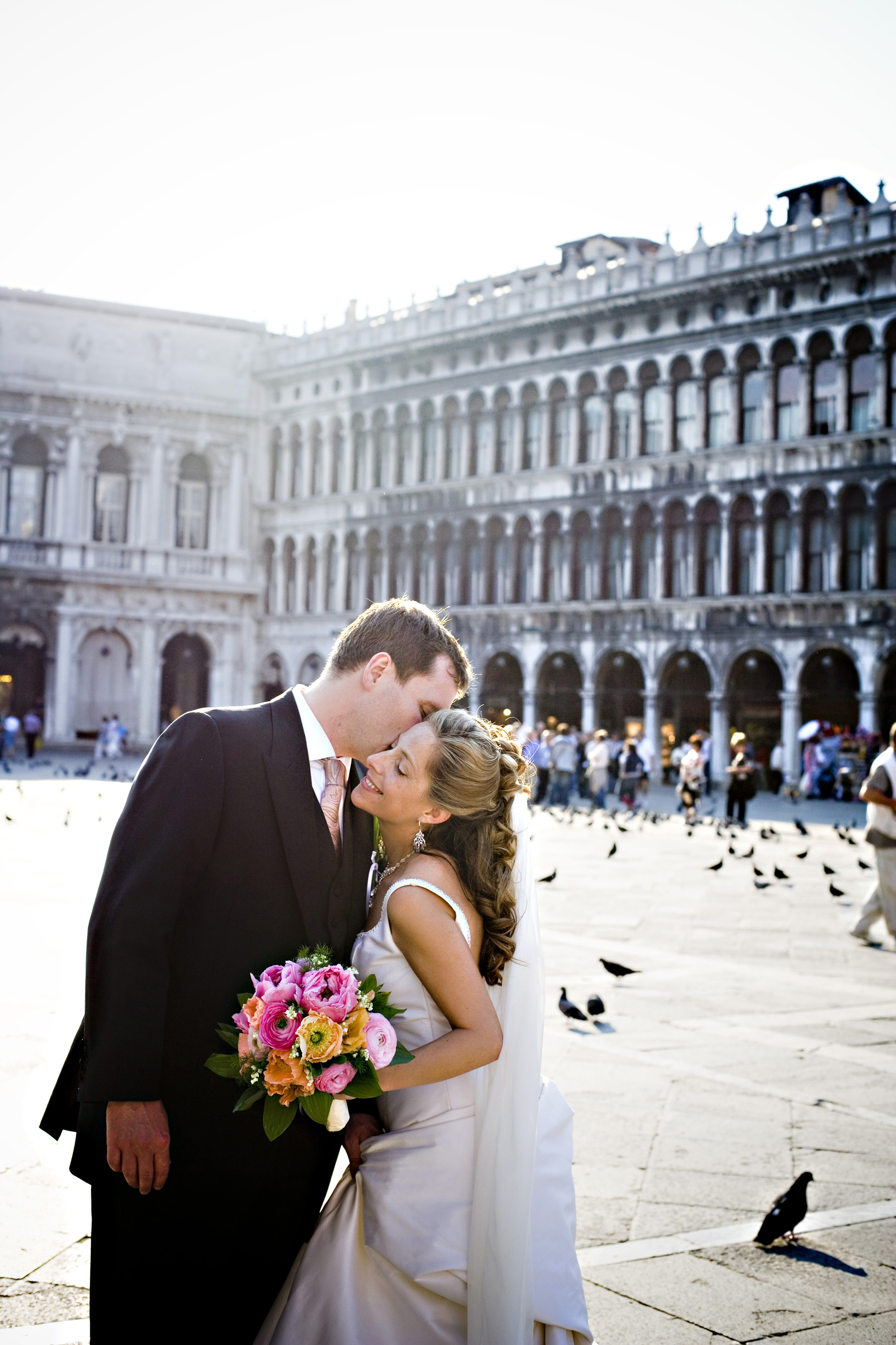 Destinations, Europe, Wedding, Destination, Couple, italy, San, Sc, Charleston, Corbin gurkin photography, Marco, Venice