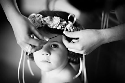 Flowers & Decor, Photography, Destinations, Europe, Bride Bouquets, Bride, Flowers, Flower, Girl, Groom, Destination, Getting, Ready, italy, York, New, Charleston, Corbin gurkin photography, Tuscany