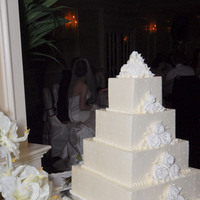 Cakes, cake, Wedding, Gourmet touch bakery