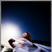 Wedding Dresses, Veils, Fashion, dress, Bride, Portrait, Veil, Bridal, Ed pingol photography, Aftershoot