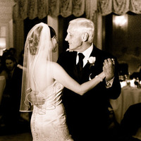 Dance, Father, Daughter